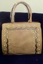 Inspired, Designer Fashion Ladies Tote Handbag. Ample Room. Fast Delivery.