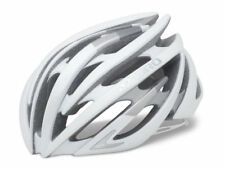Giro Road Cycling Helmets