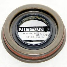 GENUINE TITAN ARMADA PATHFINDER QX56 FRONT PINION SEAL OEM for NISSAN