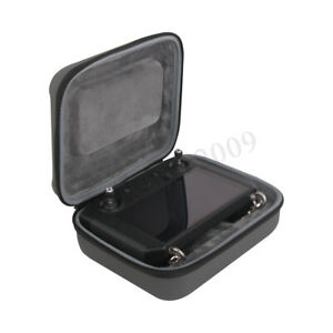 Portable Sunnylife Carrying Hand Bag Storage Case Cover for DJI Smart  9      AU