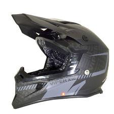 Matte 1599 g Motorrad-Helme für Offroad 1400
