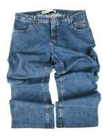 HARLEY DAVIDSON Jeans denim Pants Boot-cut Women's Size 16P