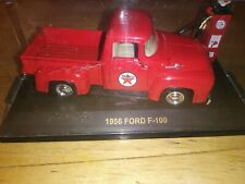 1956 FORD F-100 TOY TRUCK