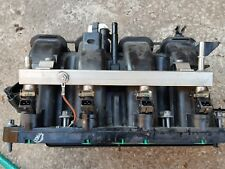 Vauxhall B14XER inlet manifold and injectors 2014