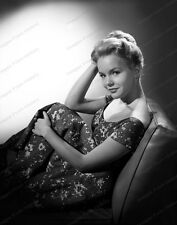 8x10 Print Tuesday Weld Portrait Finest of Images #1008951