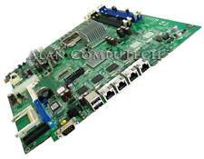 Packeteer iShaper 400 RoHS V1.3 Motherboard EM-8570Z EM-8570Z Main Board assy