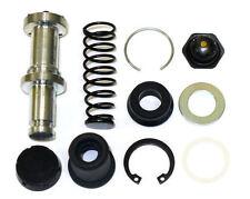 HONDA GL1000 L GL1000L Goldwing LTD 1976 FRONT Brake Master Cylinder Rebuild Kit