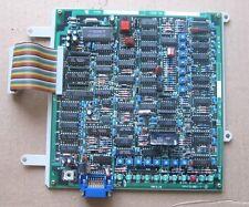 Yaskawa Orientation Board JPAC-C345.YA