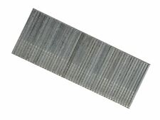 Bostitch - SB16-2.0E Straight Finish Nail 50mm Galvanised Pack of 1000