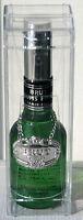 Brut Green 100 ml Eau de Toilette for Men Silver Spray New inBox 100% Genuine