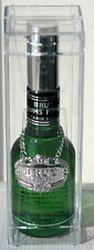 Brut Green 100 ml Eau de Toilette for Men Silver Spray New in Box 100% Genuine