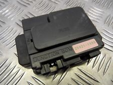 KAWASAKI Fuse junction box (26021-1090)