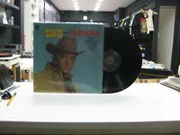 Elvis Presley LP U S.A.Flaming Star 1969