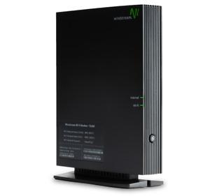 WINDSTREAM Wi-Fi modem T3200 Bonded VDSL2 Wireless AC Gateway Router****