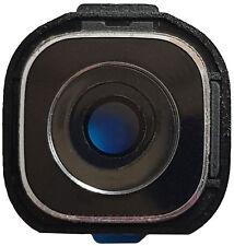 Lente cámara n real vidrio camera lens Glass original Samsung Galaxy Tab s2 8.0