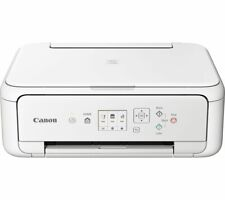 CANON PIXMA TS5151 All-in-One Wireless Inkjet Printer - Currys