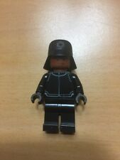Lego Star Wars 75132 - First Order Officer Trooper