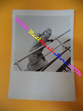CARTOLINA PROMOZIONALE POSTCARD BRIGITTE BARDOT 10x15 cm no cd dvd lp mc vhs