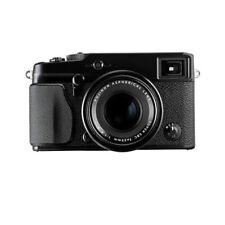 Near Mint! Fujifilm X-Pro1 with XF 35mm f/1.4 - 1 year warranty