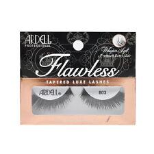 7e7532ef5ec Ardell Long Black False Eyelashes & Adhesives for sale | eBay