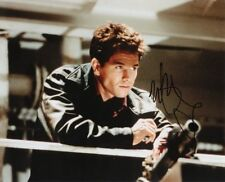 """Mark Wahlberg genuine autograph 8""""x10"""" photo signed In Person"""