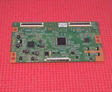 "LVDS BOARD FOR CE32FD08N-B 32BV701B 32"" LCD TV S100FAPC2LV0.3 LJ94-16550B"