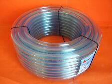 PVC Schlauch Benzinschlauch Luftschlauch Aquariumschlauch 2 3 4 5 6 8 10 12 mm