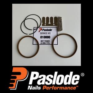 010000 Paslode Service Kit