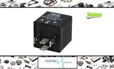 Valeo 641426 - relais clignotant relais centrale clignotant Fiat Renault 21W 12V
