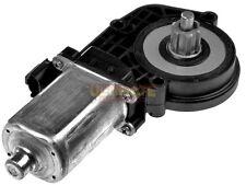 Rear Power Window Motor Drivers LH for 03-06 Navigator