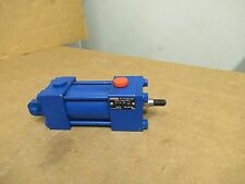 "REXROTH PNEUMATIC CYLINDER C-MP2-PP-C R43302789 250 PSI 3/8"" NPT THREADED NEW"