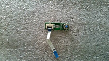 """POWER BUTTON PCB BOARD with cable for 10.1"""" HP SLATE 10 HD 3G 10IN TABLET"""