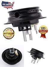 New Burner Head Assembly Oven Gas Range Stove Maytag Magic Chef Part 3412D024-09