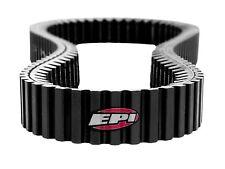 EPI - Severe Duty Drive Belt - Can Am Commander 800/1000 & Outlander WE261025