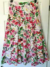 Skirt by Per Una