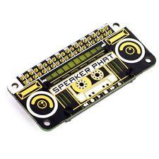 Lautsprecher für Raspberry Pi, 80' Design