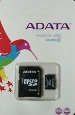 ADATA 256 GB Micro SD Card