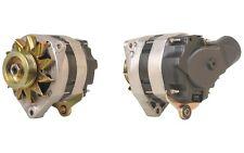 CEVAM Alternador RENAULT ESPACE 21 25 ALPINE V6 4302