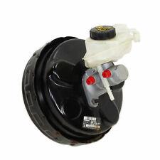 Bremskraftverstärker Hauptbremszylinder Volvo V70 III XC70 II S60 II S80 II