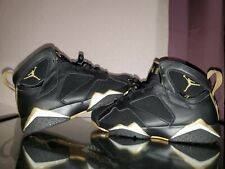 innovative design a97a9 bac55 Men s Size 9.5 Nike Air Jordan 7 GMP  Golden Moments Pack  (304775-