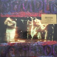 Temple of the Dog by Temple of the Dog(180g LTD. Vinyl 2LP), 2013 Music On Vinyl