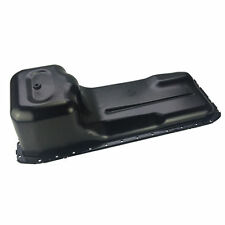 Engine Oil Pan for Dodge Ram Pickup Truck for 5.9L 6.7L Cummins Diesel New 03-12
