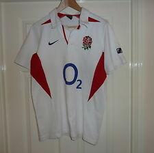 """Unión England Rugby de Superdry, 100% algodón, Nike Medio 38"""" pecho"""