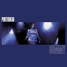 Portishead - Dummy VINYL LP
