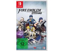 Fire Emblem Switch-PC - & Videospiele für den Nintendo