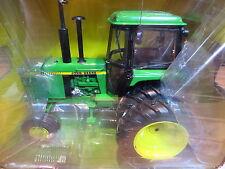 Ertl Precision Elite Series #1 John Deere 4450 Tractor 1:16