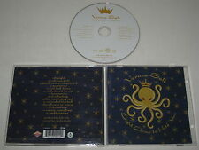 VERUCA SALT/EIGHT ARMS TO HOLD YOU(OUTPOST/OPD 30001)CD ALBUM