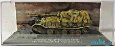 Panzerjager Tiger (P) Elefant Sd.Kfz. 184 Anzio 1944 1/72 ALTAYA IXO Panzer Tank