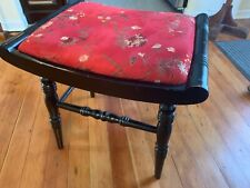 Peachy Hitchcock Antique Benches Stools For Sale Ebay Ocoug Best Dining Table And Chair Ideas Images Ocougorg