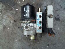 FORD SCORPIO II Break (GNR, GGR) ABS Pumpe 1995 95GB-2C013-AB ABS Block ATE